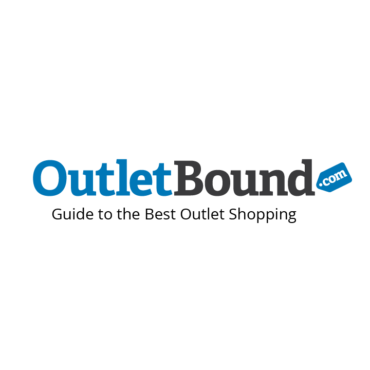 Find USA Outlet Malls Nationwide at OutletBound.com