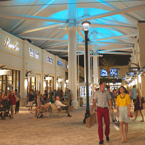 Palm Beach Lakes Blvd., Suite B09 West Palm Beach, FL , The Marketplace at Palm Beach Outlets Tel. - contact@bookbestnj.cf