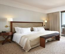 Outlet Mall Hotel Deals