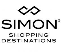 SIMON Shopping Destinations - Premium Outlets and Mills
